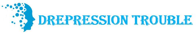 Depression Trouble