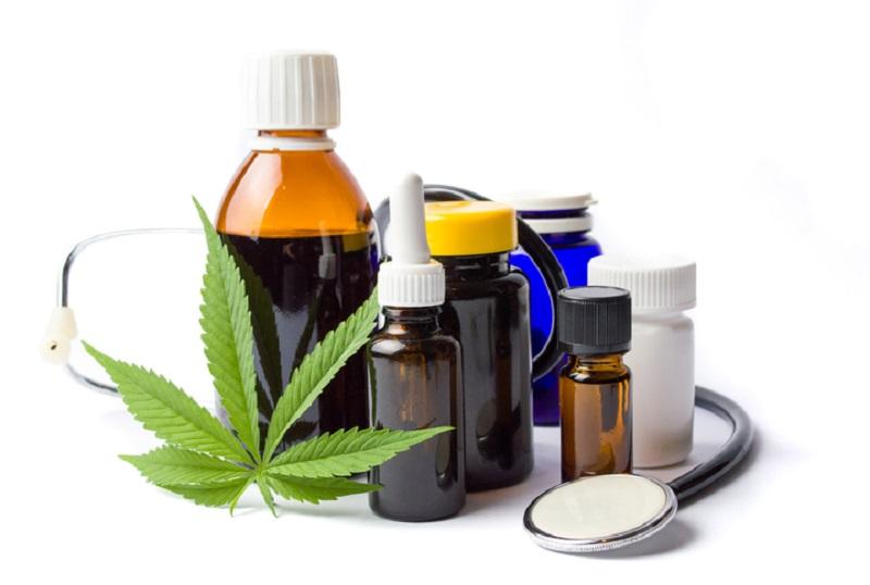 uses of marijuana