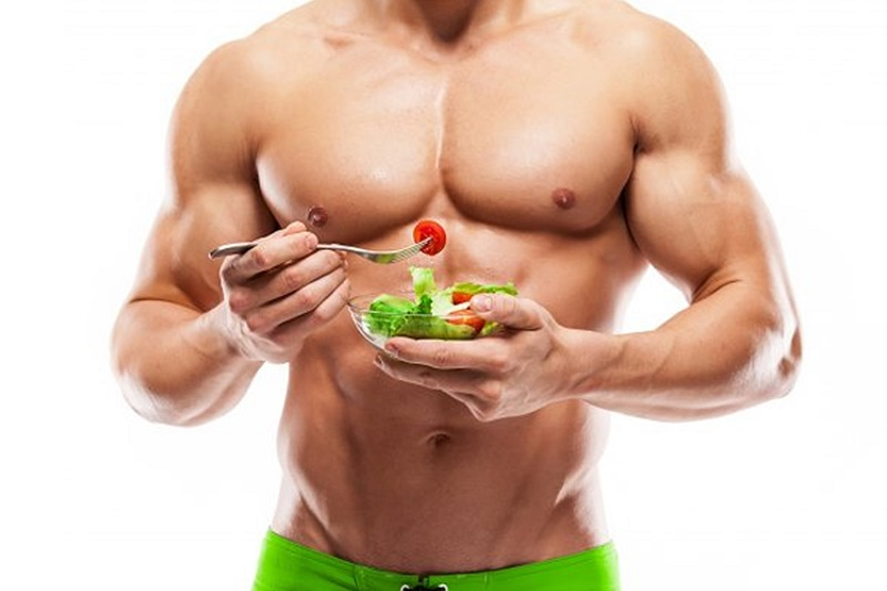 what to eat after long time gym