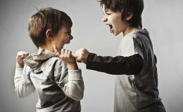 What is the causes and symptoms of the oppositional defiant disorder