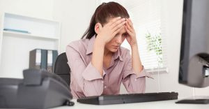 performance anxiety remedies