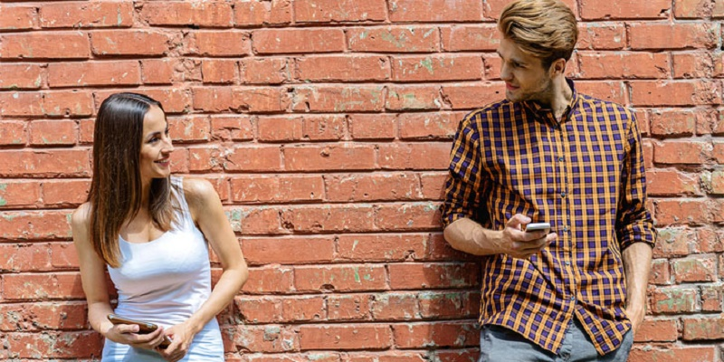 flirting moves that work for menopause causes depression causes