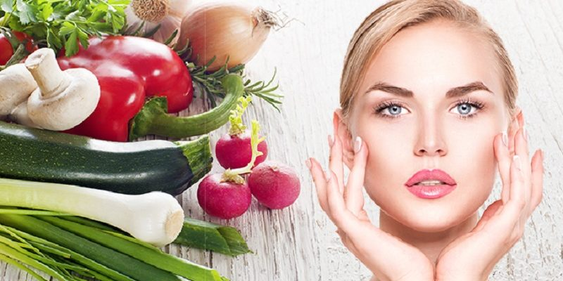 food to avoid pimples on face