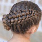 how to do braids